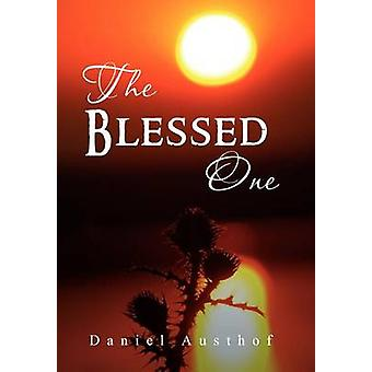 The Blessed One by Austhof & Daniel