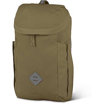 Millican Oli The Zip Pack 25L - Graphite