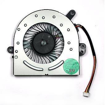 Lenovo Ideapad S405 kompatibel Laptop Fan