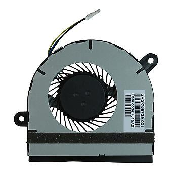 HP Pavilion 11-n032nw Compatible Laptop Fan