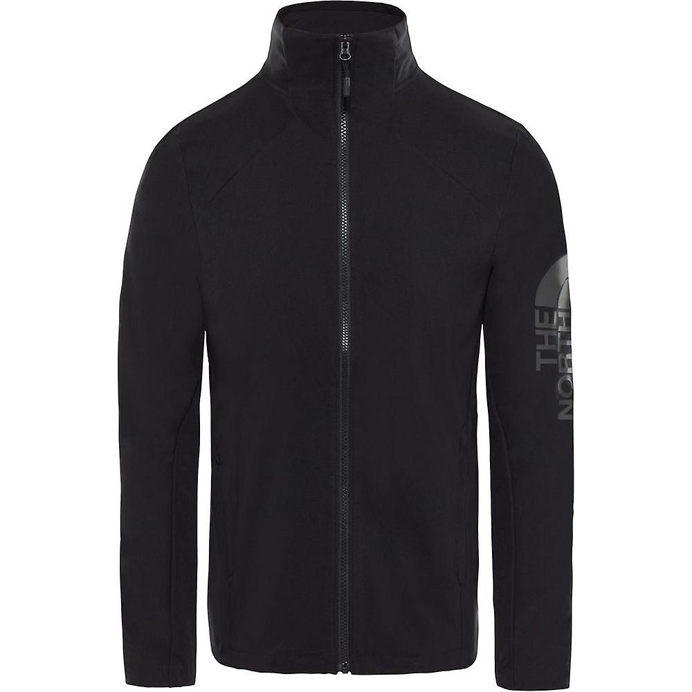 The North face Ondras Softshell T93RZXJK3 vestes homme