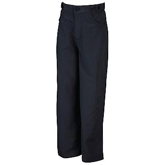 Sprayway Graphite Childrens Oberon Deluxe Pant