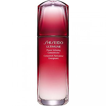 Ultimune Concentrate Energizing Activator