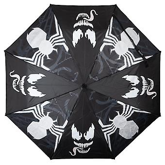 Umbrella - Venom - Liquid Reactive New um73x0ven