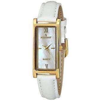 Peugeot Watch Woman Ref. 3017WT