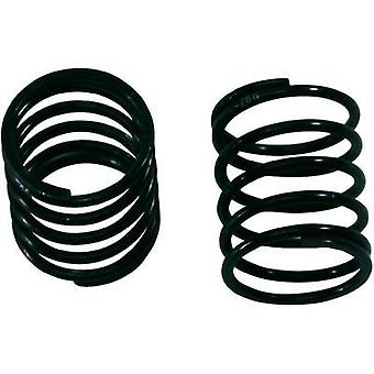 Spare part Team C T01030 Shock springs
