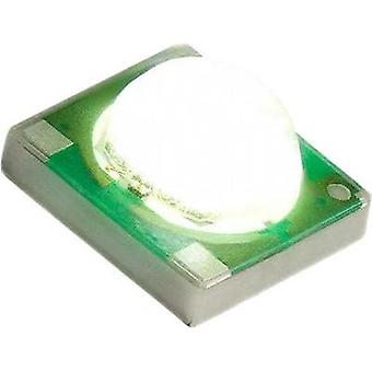 HighPower LED Warm white 5 W 97 lm 125 °