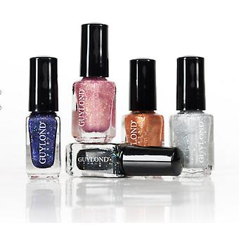Guylond Nail Polish Sugar (Woman , Makeup , Nails , Nail polish)