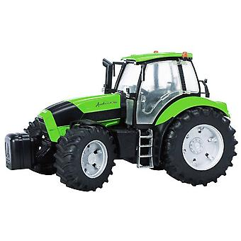 Bruder Deutz Agrotron (Toys , Vehicles And Tracks , Mini Vehicles , Cars)