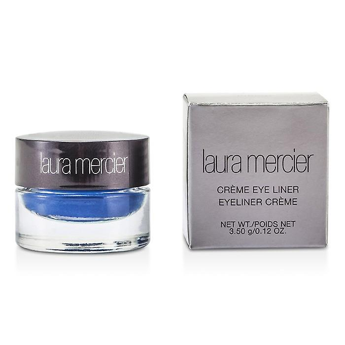 Laura Mercier Creme Eye Liner - # Indigo 3.5g / 0,12 onces