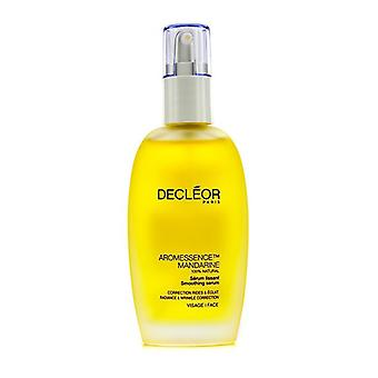 Decleor Aromessence Mandarine Smoothing Serum (Salon grootte) 50ml / 1.69 oz