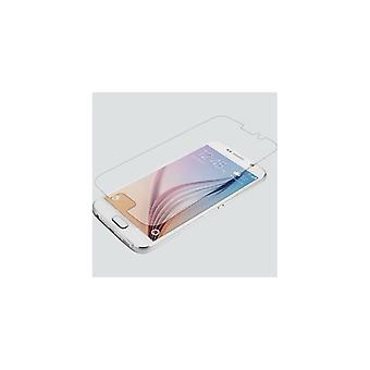 ZAGG Invisibleshield Glass screen protectors for Galaxy S6-Transparent