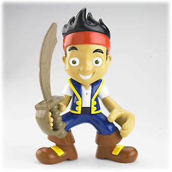 Fisher-Price Jake Pirate Yo-Ho