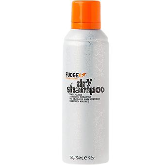 Fudge Dry Shampoo