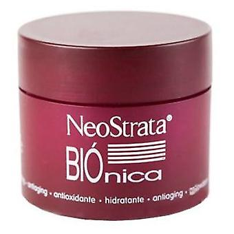 Neostrata Bionica Cream 50ml (Beauty , Facial , Anti-Ageing , Anti Wrinkle)