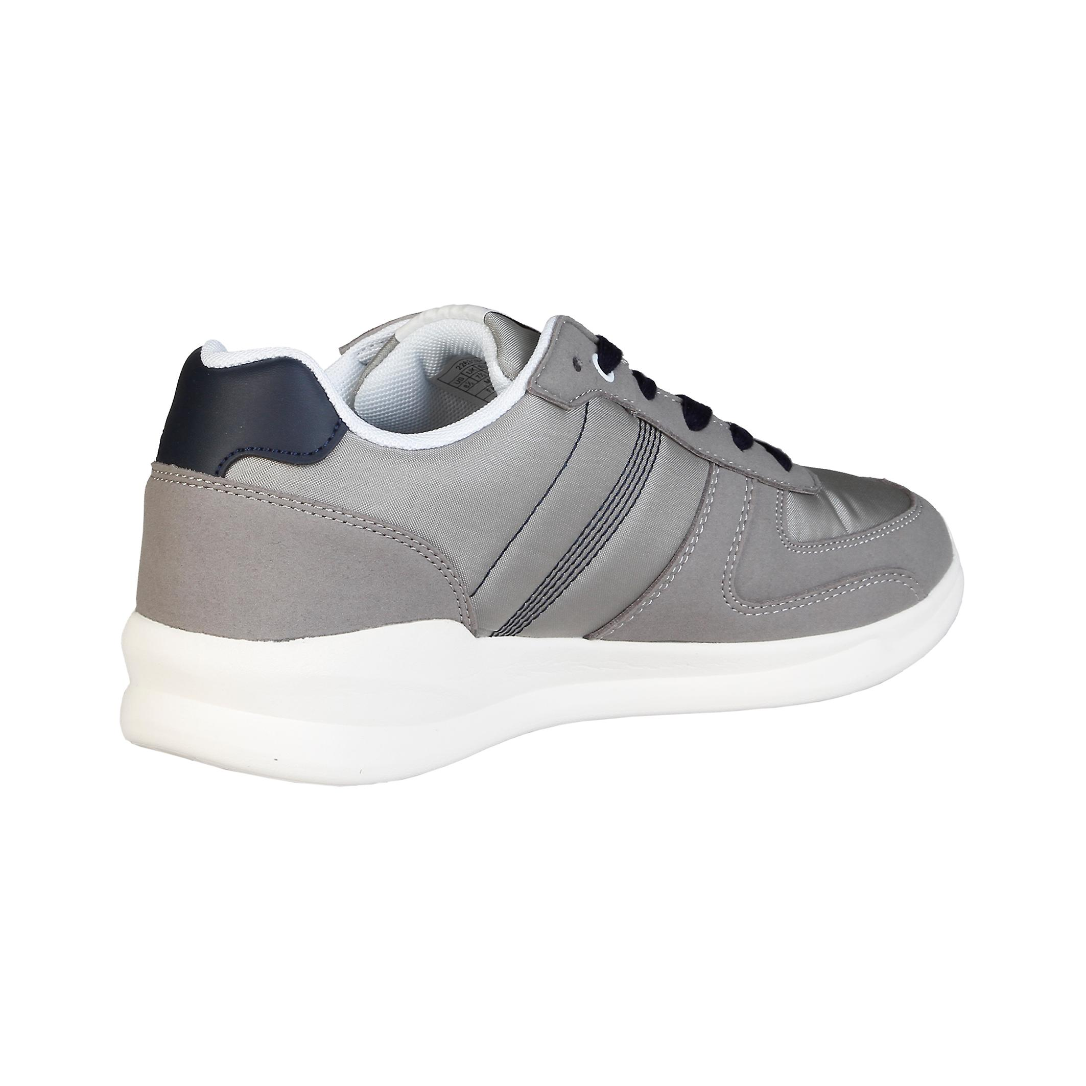 Levis Levis Men Sneakers Grey Sneakers f7xq0wP0