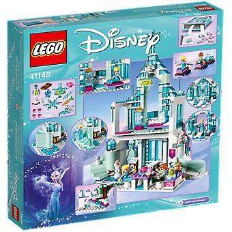 Lego 41148 ElsaS Magical Ice Palace (Toys , Constructions , Buildings)