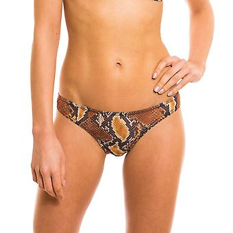 Kiniki Boa Tan durch Bikini Brief