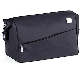 Lexon Airline Toiletry Bag