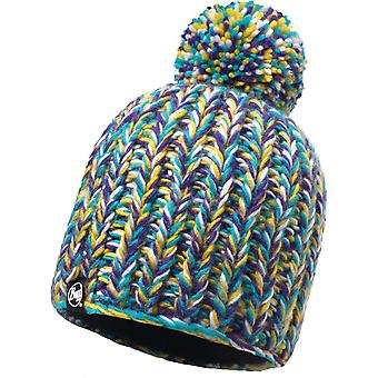 Buff Skyler Bobble il cappello