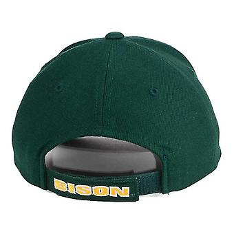 North Dakota State Bison NCAA Jugend TOW