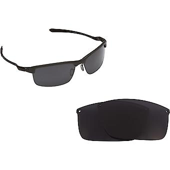Best SEEK OPTICS Replacement Lenses Oakley CARBON BLADE Multi Options