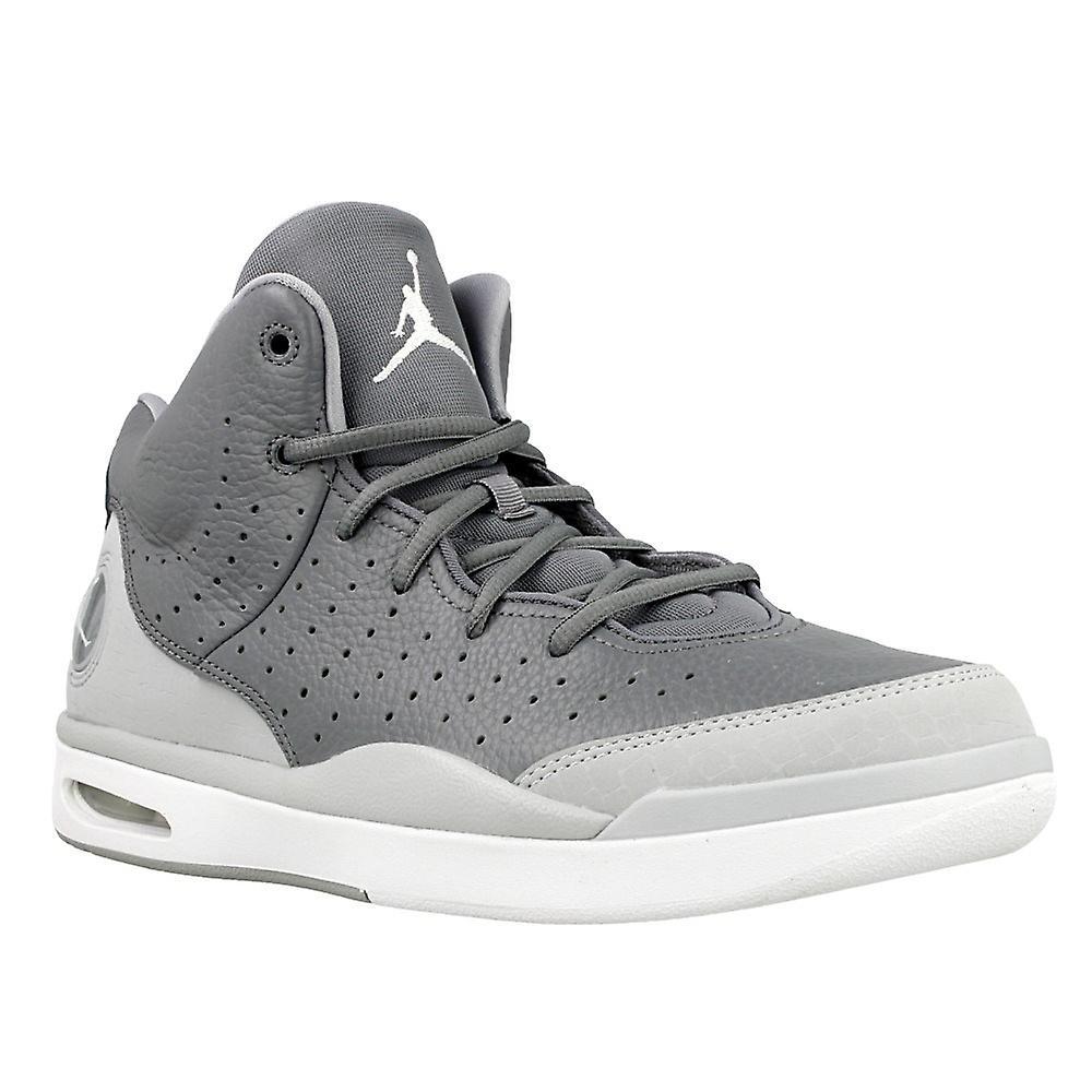 Nike Jordan Flight Tradition 819472003 Universal alle Jahr Männer Schuhe