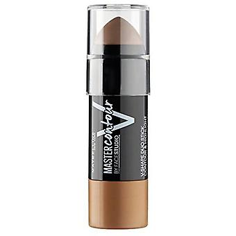 Maybelline Facestudio Master Contour Duo Stick 001 Light