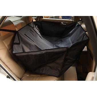 VALENTINA VALENTTI CAR SEAT COVER WATERPROOF PROTECTIVE COVER HAMMOCK