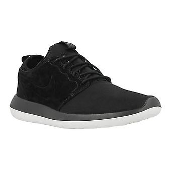 Nike Roshe Two BR 898037001 universal all year men shoes