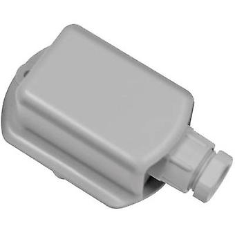 Outdoor temperature sensor B+B Thermo-Technik 0627C0900-01 -50 up to +90 °C