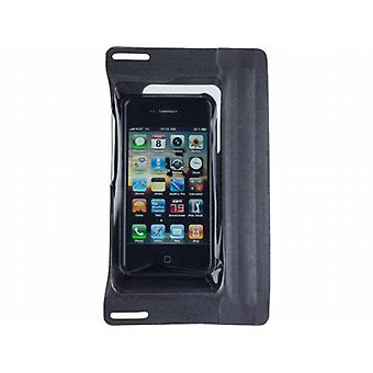 eCase iSeries iPhoneCase (Black)