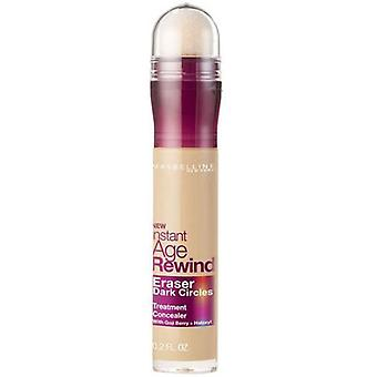Maybelline Draft Corrector Treatment (Make-up , Face , Concealers)