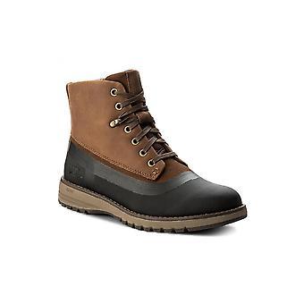 Caterpillar Radley WP P721798 universele alle jaar mannen schoenen