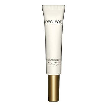 Decléor Paris Prolagene Lift Soft Eyes Firmness 15 ml