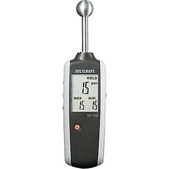 VOLTCRAFT MF-100 Moisture indicator