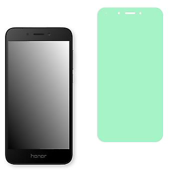 Honor 6A screen protector - Golebo view protective film protective film