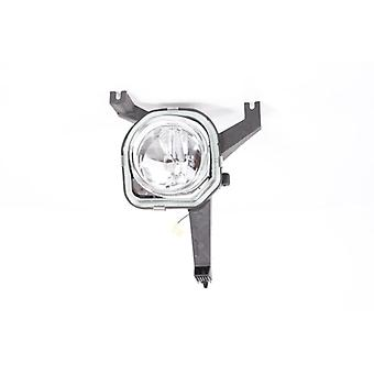 Left Fog Lamp for Peugeot 306 Estate 1999-2002