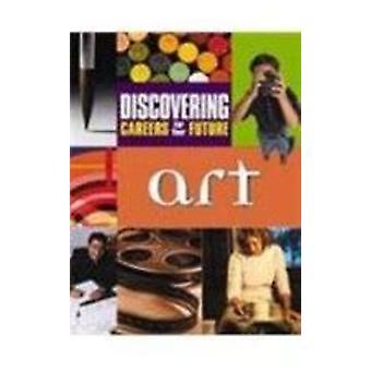 Art by Ferguson - Ferguson Publishing - 9780894343889 Book