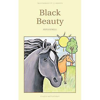 Black Beauty (New edition) by Anna Sewell - 9781853261091 Book