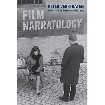Film Narratology - Introduction to the Theory of Narrative by Stefan V
