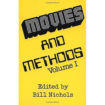 Movies and Methods: v. 1 (Movies & Methods)