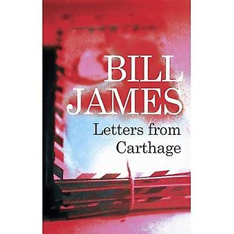 Briefe von Karthago