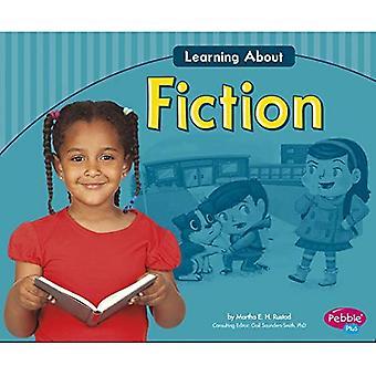 Nauka o Fiction (matematyka)