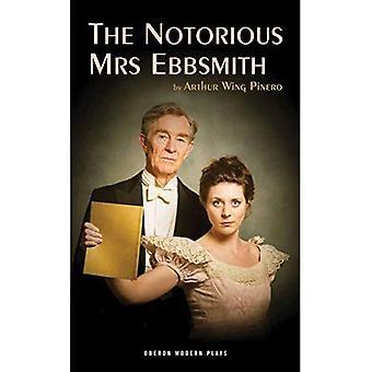 The Notorious Mrs Ebbsmith