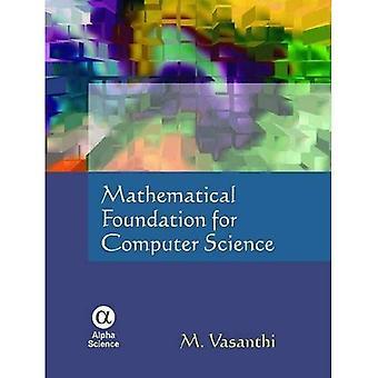 Matematiska grunden för datavetenskap
