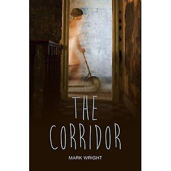 De Corridor (tiener leest)