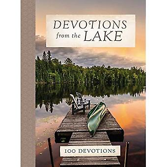 Devotions from the Lake (Devotions from . . .)