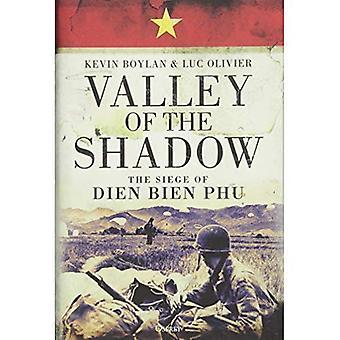 Dal: belägringen av Dien Bien Phu