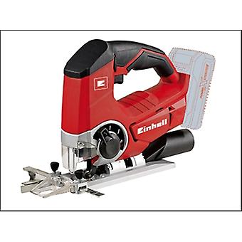 Einhell Te-Js18li Power-X-Change Cordless Jigsaw 18 Volt Bare Unit